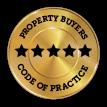 Property Buyers - Code of Practice