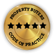 Property Buyers - Code of Practice